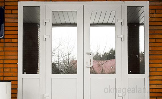 Алюминиевое остекление балконов — доступный способ получить уютный и функциональный балкон